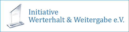 Initiativpreis-Werterhalt-und-Weitergabe